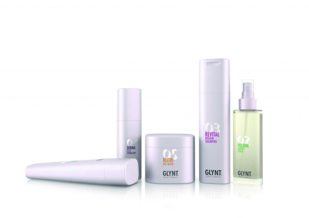 GLYNT_Pflege_5-Produkte_Groß