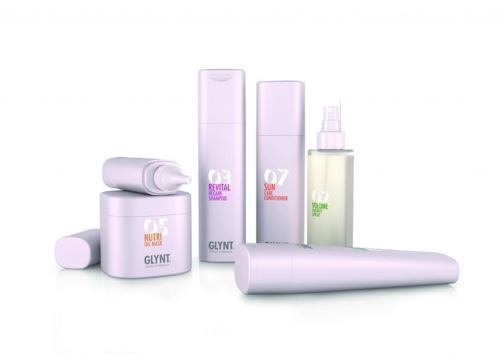 GLYNT_Pflege_6-Produkte_Groß