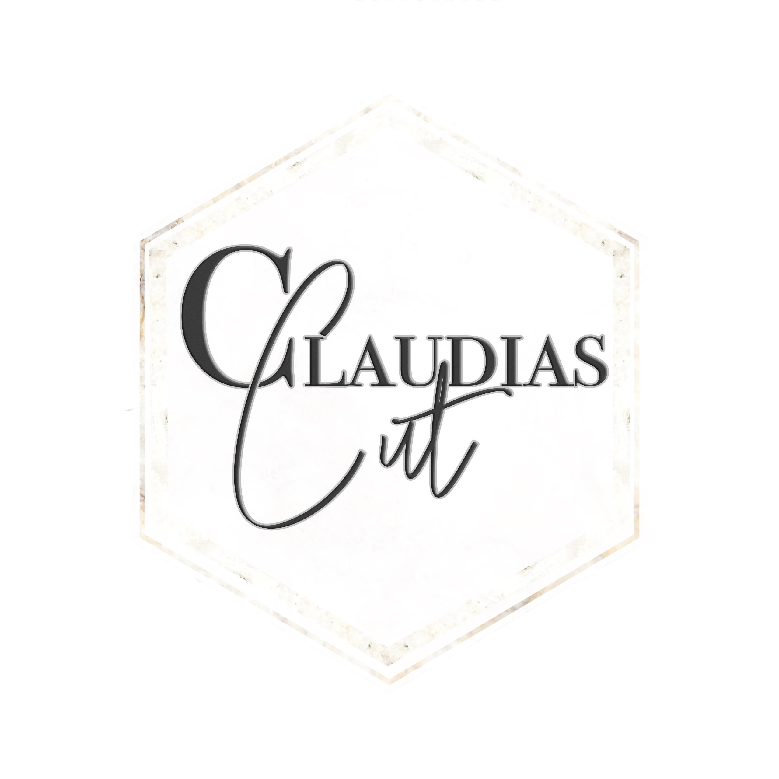 Claudias Cut